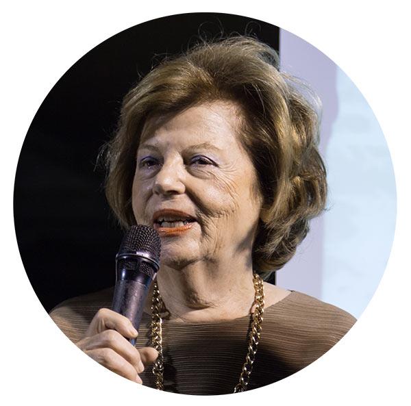 Paola Donati
