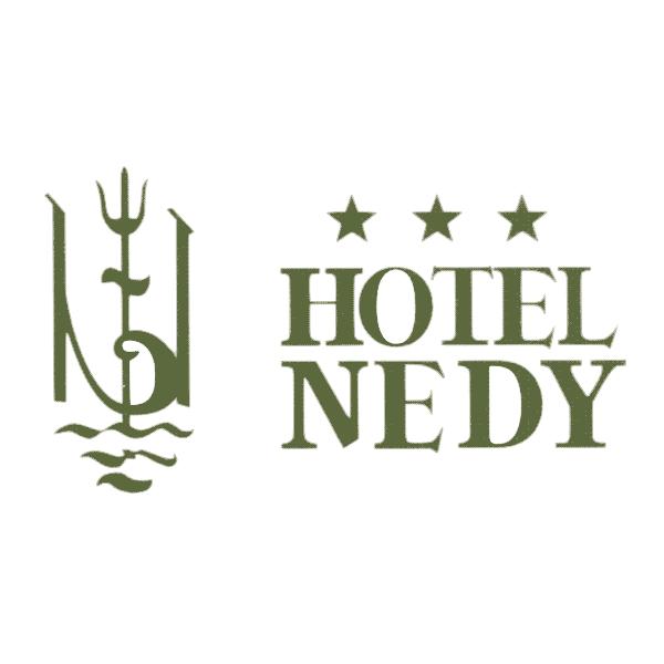 Hotel Nedy