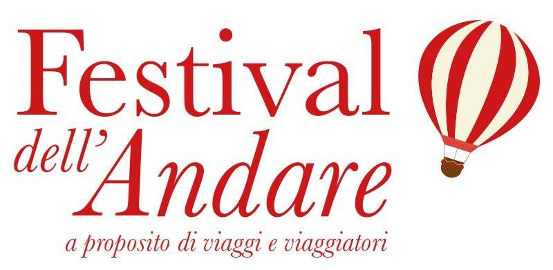 Festival dell'Andare